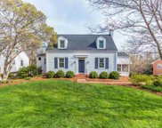 454 Longview Terrace, Greenville image