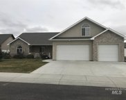 2766 Joshua Way, Twin Falls image