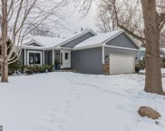 9852 Norwood Lane N, Maple Grove image