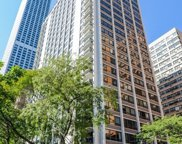 222 East Pearson Street Unit 2101, Chicago image