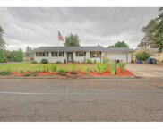 871 S 37TH  ST, Springfield image