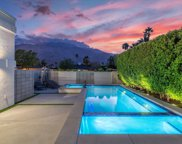 654 N Calle Marcus, Palm Springs image