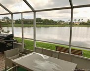 6975 Nw 109th Ave, Doral image