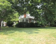 213 Cedar  Street, Mooresville image