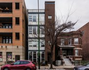 2716 North Ashland Avenue Unit 3, Chicago image