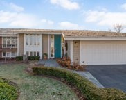 114 Briarwood Loop Unit 114, Oak Brook image