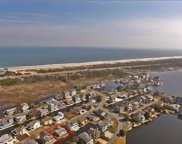 34963 Belle Road, Bethany Beach image