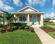 5602 River Sound Terrace, Bradenton image