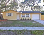 1758 West Manor Avenue, Clearwater image