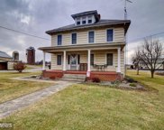 3212 HARNEY ROAD, Taneytown image