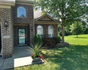 3008 Laguna Court, Lexington image