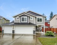 1106 205th St E, Spanaway image