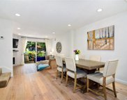 5534 LAS VIRGENES Road Unit #121, Calabasas image