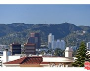 3281  Mountain View Ave, Los Angeles image