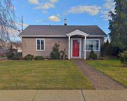 239 Forest  Avenue, Massapequa image