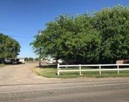 3739  Roselle Avenue, Modesto image