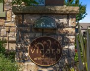 1210  Whitney Ranch Parkway Unit #533, Rocklin image