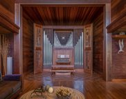 45955 Pfeiffer Ridge Rd, Big Sur image