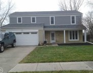 50357 Bellaire, Chesterfield Twp image