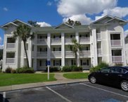 493 White River Dr. Unit 28-I, Myrtle Beach image