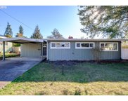 1015 NW 33RD  ST, Corvallis image