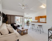 1860 E Indian Wells Drive, Chandler image