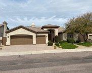6438 E Claire Drive, Scottsdale image
