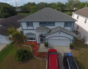11204 Scotchwood Drive, Riverview image