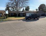 5832 E Ramona, Fresno image
