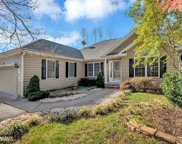 4517 LAKEVIEW PARKWAY, Locust Grove image