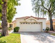 4121 E Desert Cove Avenue, Phoenix image