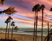 1616     Pacific Coast, Huntington Beach image