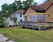 2301 Howden Street, Muskegon Heights image