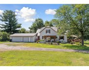 3470 Boone Road, Frederic image