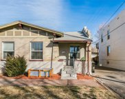 1217 East 26th Avenue, Denver image