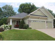 8653 Collin Way, Inver Grove Heights image