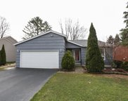 76 Willow Pond, Penfield image