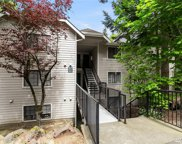 12515 NE 116th St Unit B11, Kirkland image