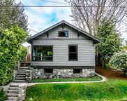 621 NW 84th St, Seattle image