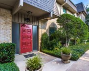 4320 Bellaire Drive S Unit 226W, Fort Worth image
