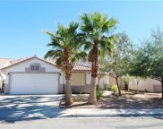 1070 BERRY RIDGE Circle, Las Vegas image
