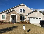 11445 Allen A Brown  Road, Charlotte image
