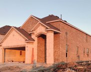 18115 Lakefront Court, Forney image