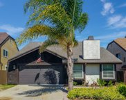 10897 Charing Cross Rd, Spring Valley image