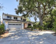 1090 Harvest Meadow Ct, San Jose image