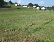 1710 Derby Downs Drive, Friendsville image
