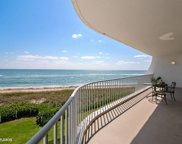 2001 SE Sailfish Point Boulevard Unit #317, Stuart image