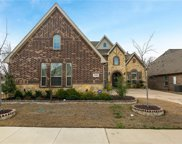 7000 Avery Lane, Colleyville image