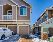 1250 Carlyle Park Circle, Highlands Ranch image