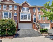 42686 Rolling Rock   Square, Chantilly image
